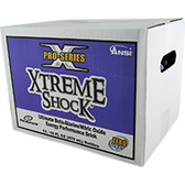 ANSI-Pro-Series-Xtreme-Shock-Grape-16-oz-12-ct | Muscleintensity.com