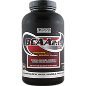 Betancourt-BCAA-2:1:1-2400-mg-Muscleintensity.com