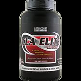 Betancourt-CLA-Elite-Softgel-180-ct | Muscleintensity.com