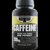 Primaforce-Caffeine-200-mg-90-tb   Muscleintensity.com