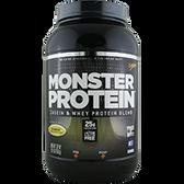CytoS-Monster-Protein-Banana-2-lb | Muscleintensity.com