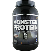CytoS-Monster-Protein-Chocolate-2-lb | Muscleintensity.com