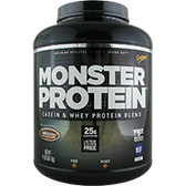 CytoS-Monster-Protein-Chocolate-4-lb | Muscleintensity.com