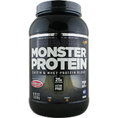 CytoS-Monster-Protein-Strawberry-2-lb | Muscleintensity.com