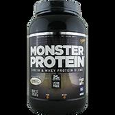 CytoS-Monster-Protein-Vanilla-2-lb | Muscleintensity.com