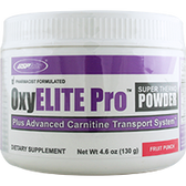 USP-Labs-OxyElite-Pro-SuperThermo-Powder-Fruit-Punch-130-g | Muscleintensity.com