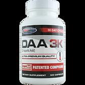 USP-Labs-DAA-3K-120-capsules | Muscleintensity.com