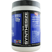VPX-NO-Synthesize-Exotic-Fruit-10-sv | Muscleintensity.com