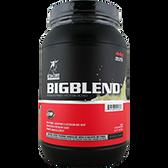 Betancourt-BigBlend-Protein-French-Vanilla--2-lb-28-srv | Muscleintensity.com