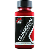 ProSupps-Guardian-Liver-Detoxifier-60-ct | Muscleintensity.com