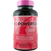 Empowered-Nutrition-Internal-Defense-(Antioxidant)-60-ct | Muscleintensity.com