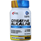 BPI-Creatine-Alkaline-120-ct | Muscleintensity.com