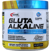 BPI-Gluta-Alkaline-100-g | Muscleintensity.com