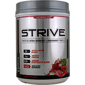 Omega-Sports-Supplements-Strive-Apple-Melon-40-sv | Muscleintensity.com