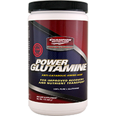 Champion-Nutrition-Power-Glutamine-454-g | Muscleintensity.com
