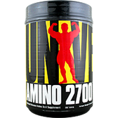 Universal-Amino-2700-350ct | Muscleintensity.com