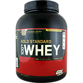 Optimum-100%-Whey-5-lb-Chocolate-Coconut | Muscleintensity.com