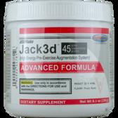 USP-Labs-Jack3d-Advanced-Fruit-Punch-230-g | Muscleintensity.com