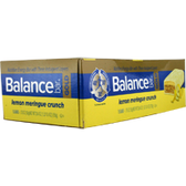 Balance-Bar-Gold-Lemon-Meringue-Crunch-15-ct | Muscleintensity.com
