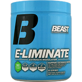 Beast-Sports-Nutrition-E-Liminate-Green-Apple-234g | Muscleintensity.com