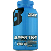 Beast-Sports-Nutrition-Super-Test-180-ct | Muscleintensity.com