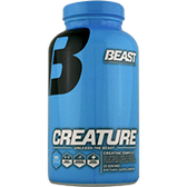 Beast-Sports-Nutrition-Creature-180-ct | Muscleintensity.com