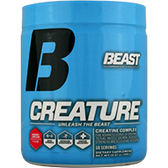 Beast-Sports-Nutrition-Creature-Cherry-Limeade-300-g | Muscleintensity.com