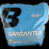 Beast-Sports-Nutrition-Gargantua-Vanilla-10-lbs | Muscleintensity.com