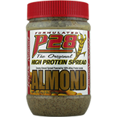 P28-High-Protein-Almond-Butter-Spread-16-oz | Muscleintensity.com