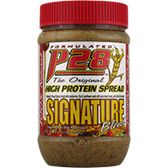 P28-High-Protein-Signature-Spread-16-oz | Muscleintensity.com