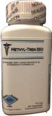 Genetech-Pharma-Labs_Methyl-Tren-550-Muscleintensity.com