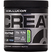 Cellucor-Cor-Performance-Green-Apple-30-svg | Muscleintensity.com