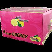 5-hour-ENERGY-Pink-Lemonade-12-ct | Muscleintensity.com