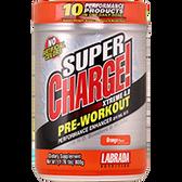 Labrada-Super-Charge-Xtreme-4-0-Orange | Muscleintensity.com
