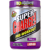 Labrada-S-Charge-Xtreme-4-0-Grape | Muscleintensity.com