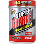 Labrada-SuperCharge-Xtreme-4-0-Punch | Muscleintensity.com