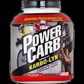 Labrada--Power-Carb-Karbo-Lyn-Punch-4-4-lbs | Muscleintensity.com