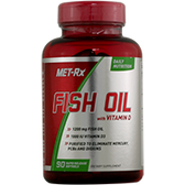 Met-Rx-Fish-Oil-with-Vitamin-D-90-soft-gels | Muscleintensity.com