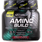 MuscleTech-Amino-Build-Fruit-Punch-30-svg | Muscleintensity.com