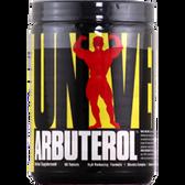 Universal-Arbuterol-60-ct | Muscleintensity.com