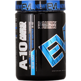 EVLUTION-Nutrition-A-10-Blue-Razz-30-svg | Muscleintensity.com