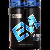 EVLUTION-Nutrition-A-10-Raspberry-Lemonade-30-svg   Muscleintensity.com