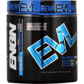 EVLUTION-Nutrition-ENGN-Blue-Razz-30-svg | Muscleintensity.com