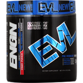 EVLUTION-Nutrition-ENGN-Fruit-Punch-30-svg   Muscleintensity.com