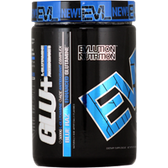 EVLUTION-Nutrition-GLU+-Blue-Razz-45-svg | Muscleintensity.com