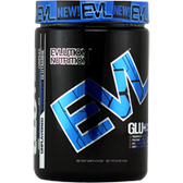 EVLUTION-Nutrition-GLU+-Unflavored-45-svg | Muscleintensity.com