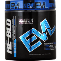 EVLUTION-Nutrition-RE-BLD-Blue-Razz-30-svg | Muscleintensity.com