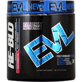 EVLUTION-Nutrition-RE-BLD-Watermelon-30-svg | Muscleintensity.com