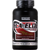 Betancourt-CLA-Elite-Softgel-90-ct | Muscleintensity.com