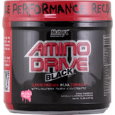 Nutrex-Amino-Drive-Black-Malicious-Melon-30-svg | Muscleintensity.com